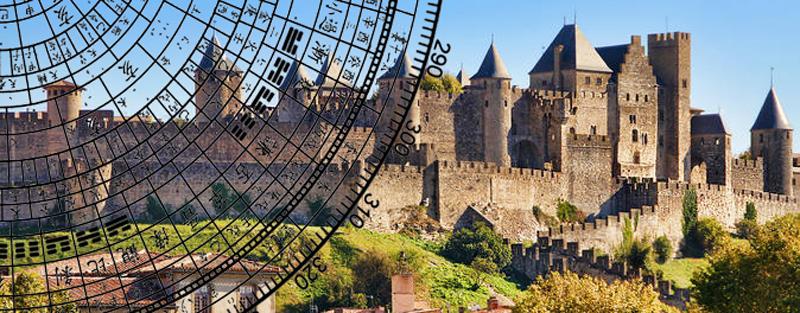 carcassonne2luopan3