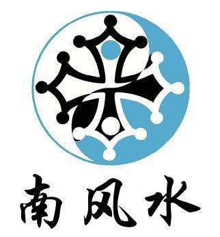 Midi Feng Shui