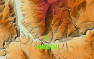 choisir-terrain-feng-shui-768x482